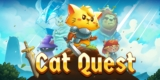 Cat Quest para Steam solo 2,9€
