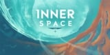 [27/02] Inner Space GRATIS para Epic Games