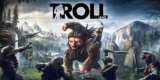 Troll and I para Nintendo Switch solo 3,4€