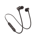 Auriculares Bluetooth solo 3,8€