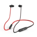 Auriculares Bluetooth Mifa solo 15€