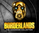 Borderlands: The Handsome Collection PS4 solo 9,9€
