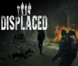Juego Displaced para PC GRATIS