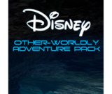 Disney Other Worldly Adventure Pack para Steam solo 3,9€