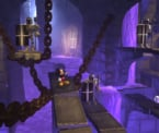 Castle of Illusion Starring Mickey Mouse solo 3,2€