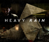 Prueba la demo de Heavy Rain en PC