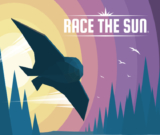 Race The Sun para Xbox One Gold GRATIS