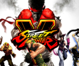 Street Fighter V: Arcade Edition del 23 Abril al 5 Mayo GRATIS