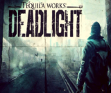 Miniprecio Deadlight para Steam solo 0,7€