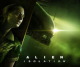 Alien Isolation – The Collection para PC solo 8,7€