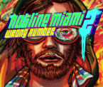 Hotline Miami 2: Wrong Number para PS4 solo 3,9€