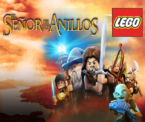 Lego The Lord of the Rings para Steam GRATIS