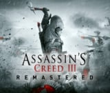 Assassin's Creed III Remastered para PC solo 9,9€