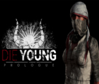 Die Young: Prologue para Steam GRATIS