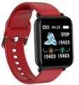 Smartwatch Bakeey R16 solo 12€
