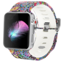 Chollito pulsera para Apple Watch solo 0,59€
