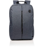 HP Value Backpack hasta 15.6″ solo 9,9€