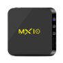 TV Box MX10 4GB/64GB solo 49,5€