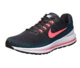 Nike Air Zoom Vomero 13 solo 69.9€