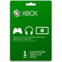 1 mes Xbox Game Pass solo 1€