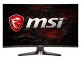 Monitor Gaming MSI Optix 27″ FHD 144Hz solo 240€