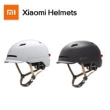 Flash Xiaomi Helmet