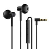 Auriculares Xiaomi Dual Drivers solo 8,8€
