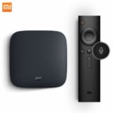 Xiaomi Mi TV Box Global solo 45€