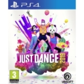 Just Dance 2019 PS4 solo 27,9€