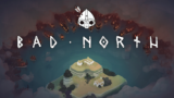 Bad North: Jotunn Edition para Epic Games GRATIS