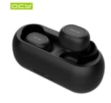 Auriculares Bluetooth QCY QS1 solo 14,7€