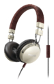 Auriculares Philips SHL5505 solo 29,5€