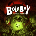 Bulb Boy para Nintendo Switch