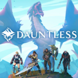 Dauntless para Nintendo Switch GRATIS