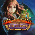 Queen's Quest 3: The End of Dawn Nintendo Switch solo 1,4€