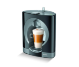 Cafetera Krups Dolce Gusto Oblo solo 39€