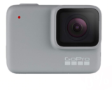 GoPro HERO7 White solo 148,6€