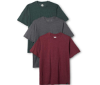 3 camisetas Dickies Hastings solo 17,4€