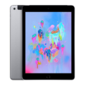 iPad de 32GB Gris Espacial solo 359€