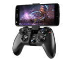 Gamepad Wireless solo 14,9€