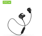 Auriculares deportivos QCY QY19 solo 9,9€