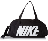 Bolsa de deporte Gym Club Training Duffel Nike solo 14,9€