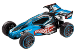 Hot Wheels Buggy Gator RC solo 32,9€
