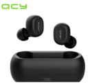 Auriculares bluetooth QCY T1C solo 13,6€