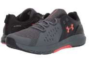 Zapatillas Under Armour Charged Commit TR 2.0 solo 56€
