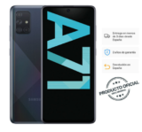 Samsung Galaxy A71 6GB 128GB