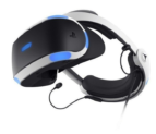 Sony Playstation VR solo 159,9€