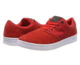 Zapatillas Unisex Supra Chino Court solo 16-22€