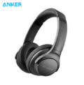 Auriculares Anker Soundcore Life 2 solo 27,2€