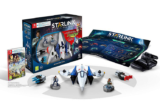 Starlink: Battle for Atlas Nintendo Switch solo 9,9€